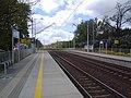 Stacja kolejowa Promno - maj 2019 - 2.jpg
