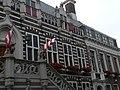 Stadhuis Alkmaar P1020853.JPG