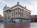 Stadhuis und Goudkantoor Groningen.jpg