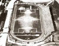 Stadio Moretti 1950s 1.png