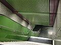 Stadtbahnhaltestelle-stadthalle-11.jpg