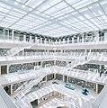 Stadtbibliothek Stuttgart - 2018 (43122237772).jpg