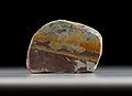 StadtmuseumBerlin GeologischeSammlung SM-2012-2830 MichaelSetzpfandt.jpg