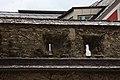 Stadttor Schladming 1189 13-06-29.jpg