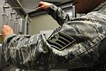 Staff Sgt. Coley, Journey of an airman 130614-F-PY888-015.jpg