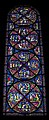 Stained Glass Window Canterbury 4 (4904242858).jpg