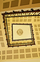 Staircase of Palace Altemps.jpg