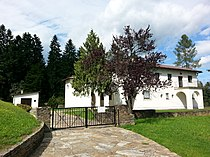 Stallhofen Ambrosi-Museum.jpg