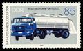 Stamp DDR 1982 MiNr 2749 Milchtank-Sattelzug W 50.png