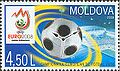 Stamp of Moldova md615.jpg