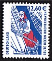 Stamps of Germany (BRD) 2003, MiNr 2322.jpg