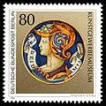 Stamps of Germany (Berlin) 1984, MiNr 711.jpg