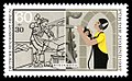 Stamps of Germany (Berlin) 1987, MiNr 781.jpg