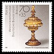 Stamps of Germany (Berlin) 1988, MiNr 820.jpg