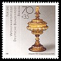 Stamps of Germany (Berlin) 1988, MiNr 820.jpg