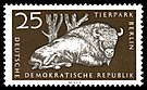 Stamps of Germany (DDR) 1956, MiNr 0555.jpg