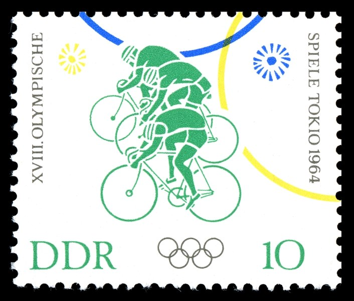 Datei:Stamps of Germany (DDR) 1964, MiNr 1042.jpg