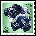 Stamps of Germany (DDR) 1972, MiNr 1741.jpg