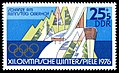 Stamps of Germany (DDR) 1975, MiNr 2102.jpg