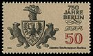 Stamps of Germany (DDR) 1986, MiNr 3025.jpg