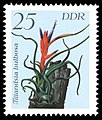 Stamps of Germany (DDR) 1988, MiNr 3150.jpg