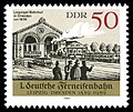 Stamps of Germany (DDR) 1989, MiNr 3240.jpg