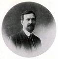 Stanisław Grabski 1918.jpg