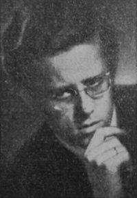 Stanislaw Wislocki.jpg
