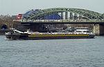 Stanleystad (ship, 2005) 002.jpg