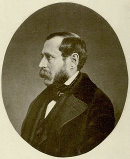 Jean Stas Belgian chemist