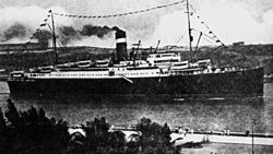 StateLibQld 1 159597 Empire Brent (ship).jpg