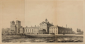 State Reform School 1853-1859 (1).png