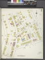 Staten Island, V. 1, Plate No. 2 (Map bounded by Westervelt Ave., Crescent Ave., Carlyle, York Ave.) NYPL1957328.tiff