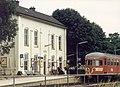 Station Didam 1973 (8521003172).jpg