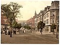 Station Road, Colwyn Bay, Wales LOC 3752436578.jpg