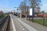 Station Voorst-Empe.jpg