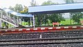Station sides trees.jpg