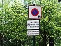 Stationnement à disque parking Centre Saint-Augustin.JPG