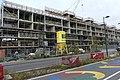 Stationslaan Breda P1320089.jpg