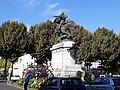 Statue de Jeanne d'Arc - Chinon.jpg