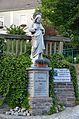 Statue of Jesus, Birkfeld.jpg