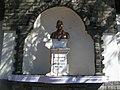 Statue of Lal Bahadur Shastri.jpg