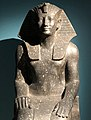 Statue of Thutmose I.jpg