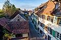 Staufen im Breisgau jm87312.jpg