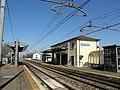 Stazione di Campodarsego 03.jpg