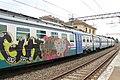 Stazione di Castello d'Annone (3).jpg