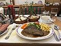 Steak at hotel.jpg