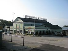 Stearns Lumber Company Stores.jpg
