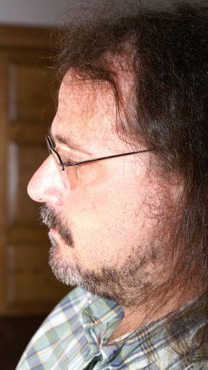 Steffen Schleiermacher - Steffen Schleiermacher.