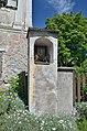 Stegmühlhammer Gresten, wayside shrine.jpg